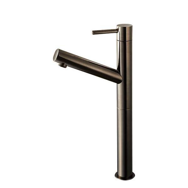 三栄水栓 SANEI 利楽 RIRAKU 立水栓 SJP(琥珀) Y5075H-2T-SJP-13「他の商品と同梱不可/北海道、沖縄、離島別途送料」