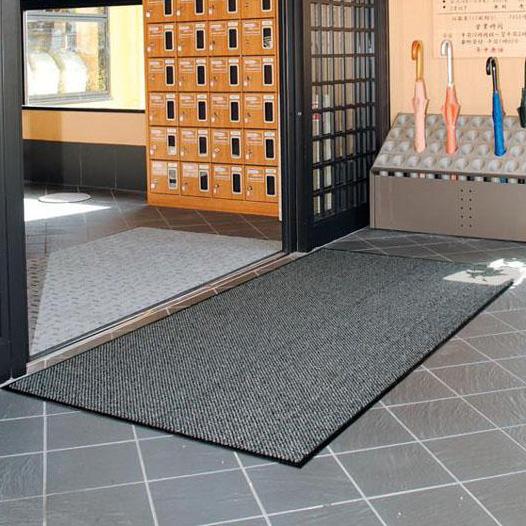 テラモト ニューパワーセル 900×1500mm「他の商品と同梱不可/北海道、沖縄、離島別途送料」