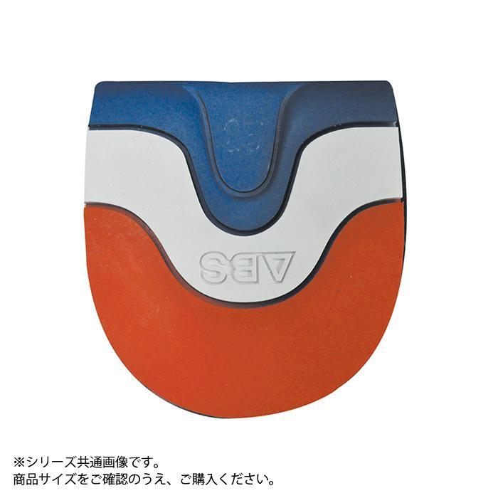 ABS ボウリングシューズ DIYパーツ トリコヒール 4「他の商品と同梱不可/北海道、沖縄、離島別途送料」