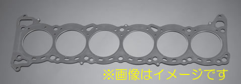 NISMO ニスモ GTヘッドガスケット 11044-RRR4B RB26DETT φ88 t=1.8mm 【NFR店】