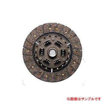 CUSCO クスコ カッパーシングル クラッチディスク 00C022R666 【NFR店】