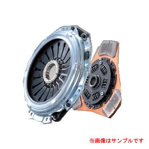 CUSCO クスコ クラッチセット 厚型メタル 369022G 【NFR店】