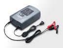 CELLSTAR セルスター工業 バッテリー充電器 DRC-600 【NFR店】