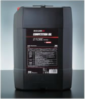 NISMO ニスモ エンジンオイル COMPETITION OIL 0W30 20L 【NFR店】