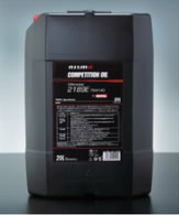 NISMO ニスモ デフオイル COMPETITION OIL 20L 75W-140 【NFR店】