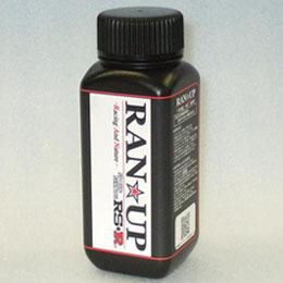 RSR オイル添加剤 ランナップ RUN☆UP 150ml 12本