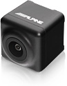 ALPINE アルパイン HDRステアリング連動カメラ C1000D フリードスパイク 黒 SGS-C1000D-FRS