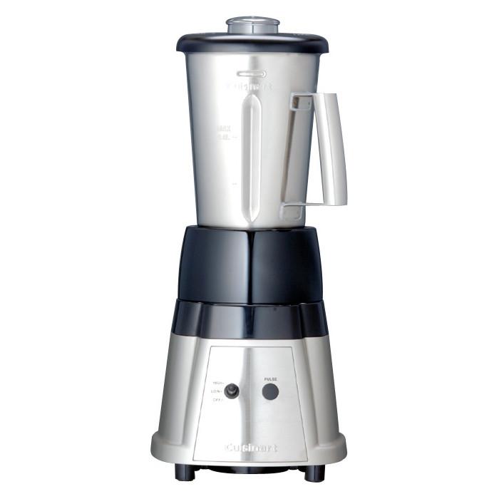 【KK/代引不可>】Cuisinart クイジナート 業務用ハイスピードプロセッサー 処理容量/1.5L CBT-500PRO2