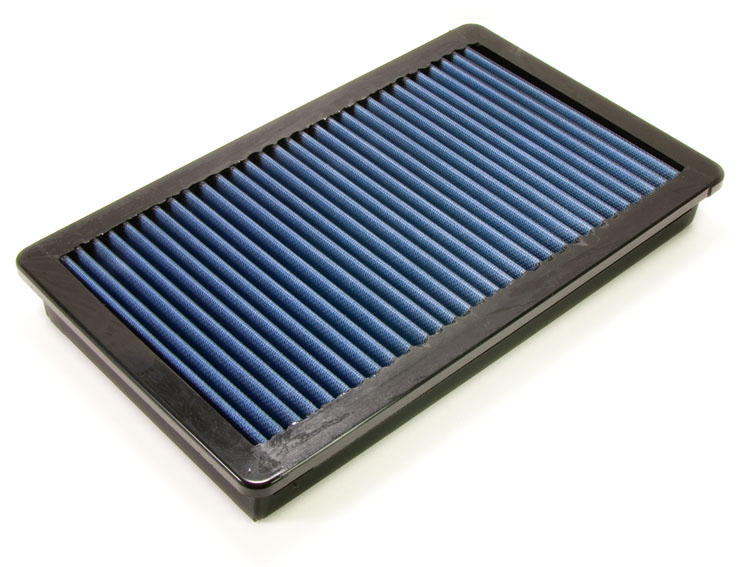 KNIGHT SPORTS ナイトスポーツ SPORTS AIR FILTER, NORMAL REPLACE スポーツエアフィルター ノーマルリプレイス KSE-11101  RX-8 SE3P 【NFR店】