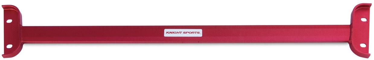 KNIGHT SPORTS ナイトスポーツ TRUNK BAR トランクバー KZE-64203 デミオ DE ALL 【NFR店】