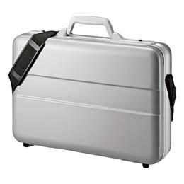 ☆サンワサプライ ABSハードPCケース BAG-ABS5N2