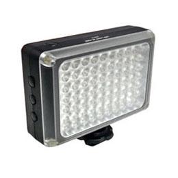 ☆LPL LEDライトVL-570C L26885