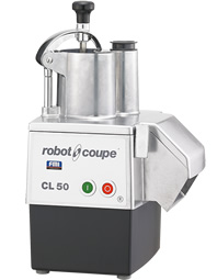 【KK/代引不可】ROBOT COUPE ロボクープ マルチ野菜スライサー CL-50E