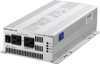 New-Era(ニューエラー) 正弦波タイプ 24V用DC-AC インバータ 1000W 【CSAS-A1002】 【NFR店】
