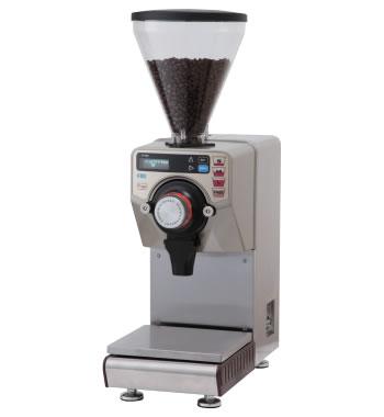 【KK】<代引不可>CAFE-TRONE カフェトロント 軽量機能付きドリップコーヒー専用ミル CT-Mill 【NFR店】