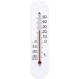 EMPEX 温度計 ファクトリーアウトレット マグネットサーモ 並行輸入品 TG-6641 ホワイト 他の商品と同梱不可 沖縄不可 ☆