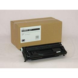 <欠品中 未定>☆XEROX DocuPrint3000/3100用 CT350872 タイプトナー 汎用品 NB-EPCT350872