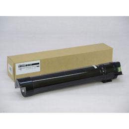 <欠品中 未定>☆NEC PR-L9950C-14 タイプトナー ブラック 汎用品 NB-TNL9950-14