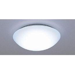 ☆日立 LEDシーリングライト昼光色 玄関(内)・廊下用 LEC-AA001B