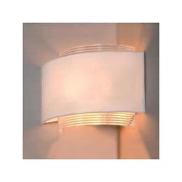 ☆日立 ブラケットライト (LED電球別売) LLB4642E