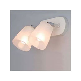 ☆日立 ブラケットライト (LED電球別売) LLB8651E