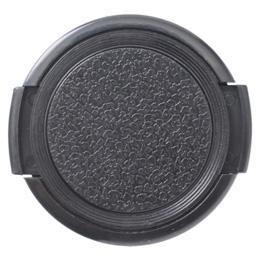 ☆エツミ ワンタッチレンズキャップ(40.5mm用) E-6482