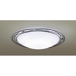 ☆Panasonic LEDシーリングライト ~12畳 LGBZ3515