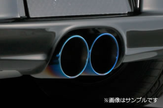 BLITZ ブリッツ マフラー NUR-SPEC VSR 【62140V】 車種:マツダ ロードスター 年式:15/05- 型式:ND5RC エンジン型式:P5-VP[RS], P5-VPR[RS] 【NFR店】