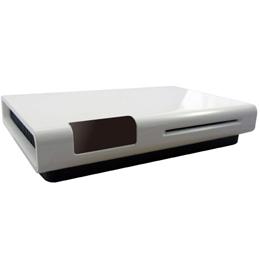 ☆PLEX USB接続 地上デジタル/テレビチューナー PX-W3U4