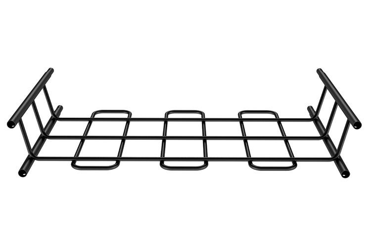 Thule スーリー キャリア・カーゴ用アクセサリー TH8591XT エクステンション