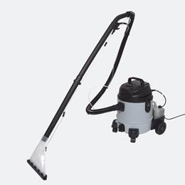 ☆サンコー 洗えないところを洗える水洗い掃除機「ウォッシャブルクリーナー」 WATVCLN8