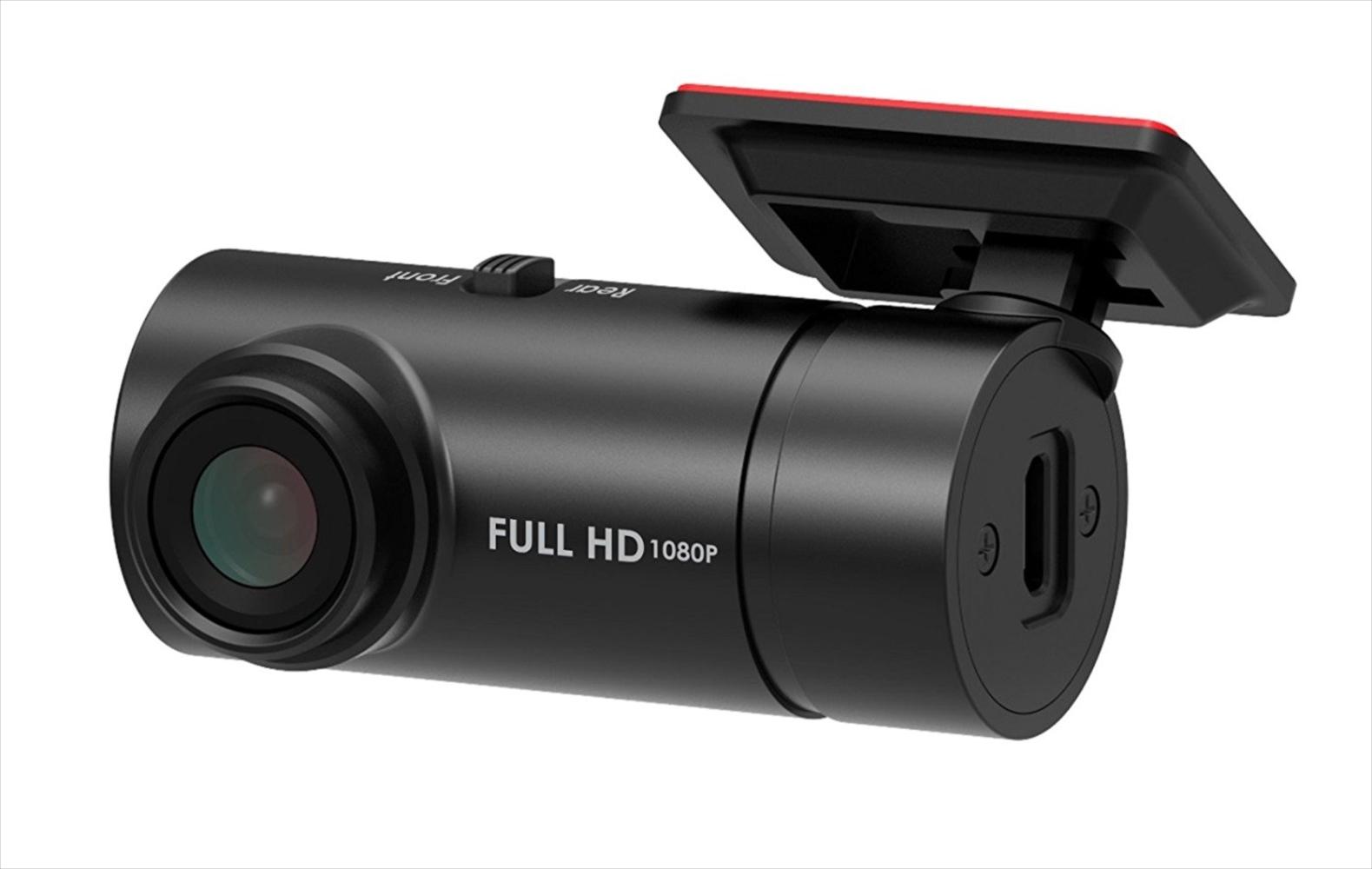 HP ヒューレット・パッカード ドライブレコーダー f870g専用オプション FULL HD 室内専用カメラ RC3 【NFR店】