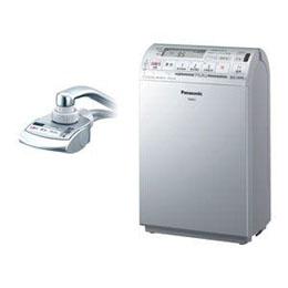 ☆Panasonic 浄水器 TK-8051 TK8051P