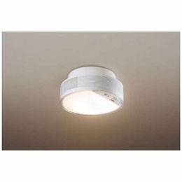 ☆Panasonic LEDシーリングライト 電球色 HH-SB0095L