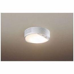 ☆Panasonic LEDシーリングライト 電球色 HH-SB0097L
