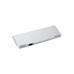 ☆Panasonic 【純正】 CF-XZシリーズ キーボードベース用バッテリーパック Lサイズ シルバー CF-VZSU0XU