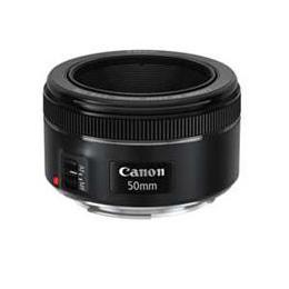 ☆Canon 交換用レンズ EF50mm F1.8 STM EF5018STM EF5018STM