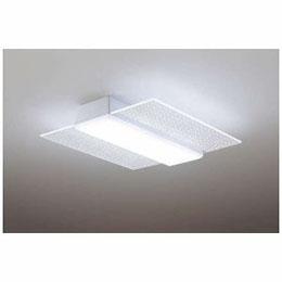 ☆Panasonic リモコン付LEDシーリングライト 「AIR PANEL LED」 調光・調色(昼光色~電球色) 8畳用 HH-CC0886A