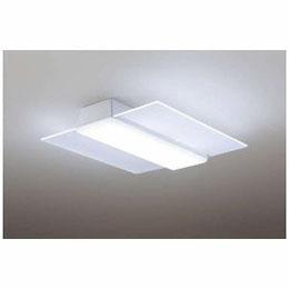 ☆Panasonic リモコン付LEDシーリングライト 「AIR PANEL LED」 調光・調色(昼光色~電球色) 14畳用 HH-CC1485A