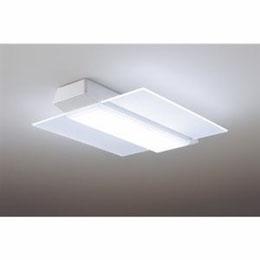 ☆Panasonic スピーカー搭載LEDシーリングライト 「AIR PANEL LED THE SOUND」 (~8畳) 昼光色~電球色 HH-XCC0888A