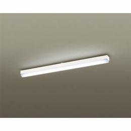 ☆Panasonic LEDキッチンベースライト 4800lm 昼白色 HH-SC0051N