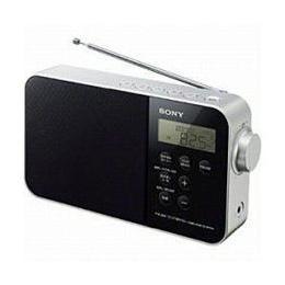 ☆ソニー ラジオ ICF-M780N(BC)