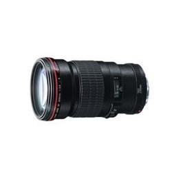 ☆Canon 交換式レンズ EF200/F2.8LUSM2