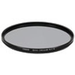 ☆Canon フィルター FILTER82PLC FILTER82PLC:カー用品卸問屋 NFR