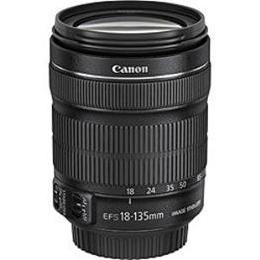 ☆Canon レンズ EFS18-135F3.5-5.6 EFS18-135F3.5-5.6ISS