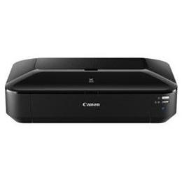 ☆Canon PIXUS(ピクサス) A3カラーインクジェットプリンター iX6830 IX6830