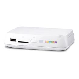 ☆BUFFALO バッファロー デジタルフォト/アルバム おもいでばこ 1TB PD-1000 PD-1000
