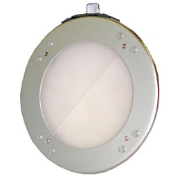 ☆LPL ソフトーンフイルター TL-500ヨウ L23730-1