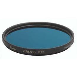 ☆ケンコー/トキナー PRO1D R-72 67mm PRO1DR72 67 PRO1DR72-67