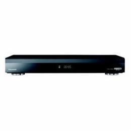 ☆Panasonic DIGA(ディーガ) 7チューナー搭載 ブルーレイレコーダー 「おうちクラウドディーガ Ultra HD Blu-ray再生対応 全自動モデル」 4TB DMR-UX4050